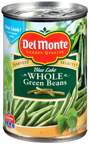 del-monte-whole-green-beans-145-ounce-pack-of-8