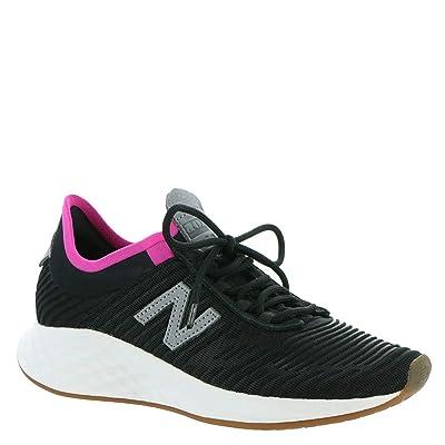New Balance Fresh Foam Roav Fusion: Shoes