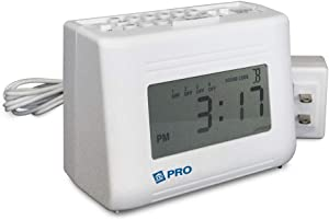 X10 XPMT4 LCD 64-Event Mini Timer (PRO Version of MT13A)