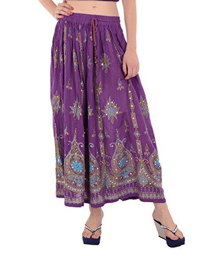 Buy hand beaded dresses india - 8