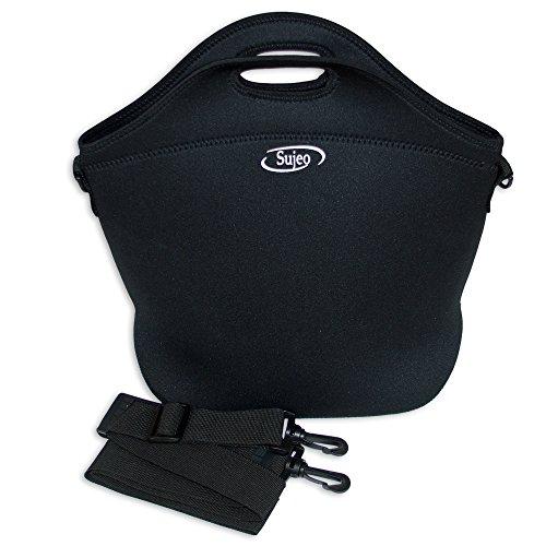 Best Man Tote Bag - 3