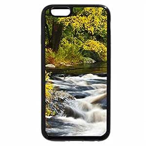 iPhone 6S Plus Case, iPhone 6 Plus Case, Roseau River