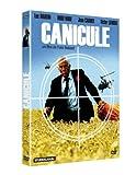 """Afficher """"Canicule"""""""