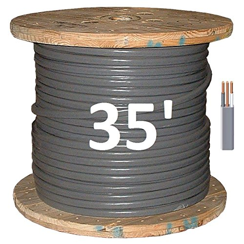 6 2 direct burial wire - 4