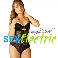 SexElectric