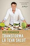 Transforma la teva salut: Els bacteris intestinals i les hormones hi tenen la clau (ACTUALITAT)