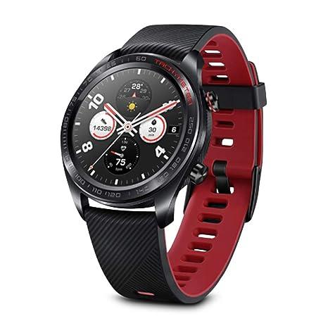 Amazon.com : Original Huawei Honor Watch Magic Outdoor NFC ...