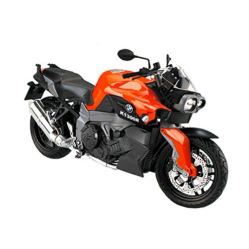 Harley Davidson Motorcycle Helmets For Sale - 9