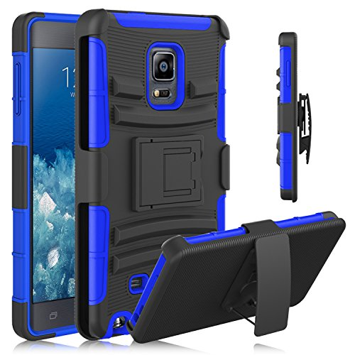 samsung note edge defender case - 9