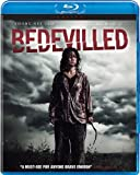 Bedevilled [Blu-ray]
