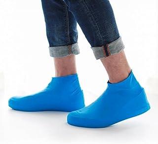 extérieur Couvre-chaussures jetables pour chaussures et bottes Tapis pour protéger les sols Accessoires de nettoyage Pengyu