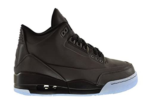 89777659953f Amazon.com  Air Jordan 5Lab3 631603 010 black size m 7  Shoes