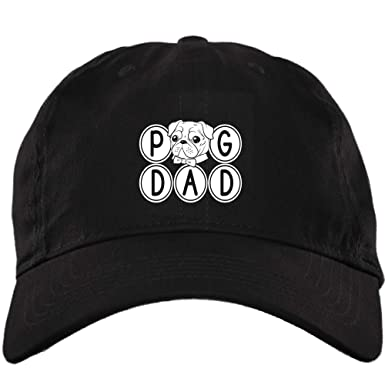 995b4cbfe5b I Love My Dad Hat