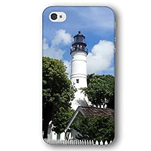 Mystery Magic Island of Oridryr - Art By Hillary Spencer For Samsung Galaxy Note 3 Cover Slim Phone Case