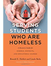 Serving Students Who Are Homeless: A Resource Guide for Schools, Districts, and Educational Leaders