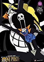 One Piece Collection 14