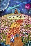 LaffCon3
