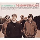 Vol. 2-An Introduction to the New Mastersounds
