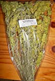 Greek Infusion Herbs the Mountain Tea (Sideritis Syriaca)65g 2.29oz Review