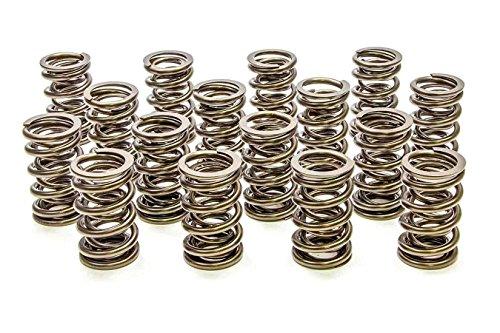 (PAC Racing Springs PAC-1245 1.550 Dual Valve Springs(16))