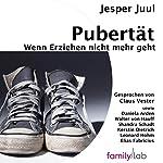 Pubertät: Wenn Erziehen nicht mehr geht | Jesper Juul