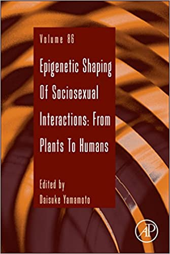 Ilmainen lataaminen e-kirjoja pdf Gene-Environment Interplay, Volume 77 (Advances in Genetics) Suomeksi PDF ePub iBook