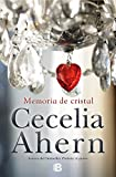 Memoria de cristal / The Marble Collector (Spanish Edition)