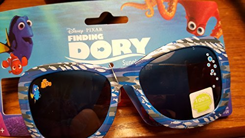 Finding Dory Sunglasses by - Nemo Sunglasses