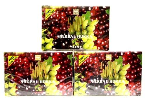 grape hooka - 6