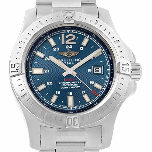 Luxury Breitling Watches for Men and Women at Competitive ...