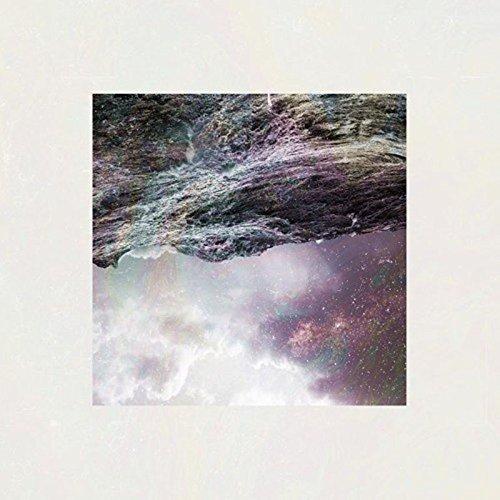 WILD WILD - INTO THE SEA INTO THE STARS (PORT)