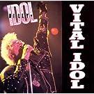 Vital Idol [Explicit]