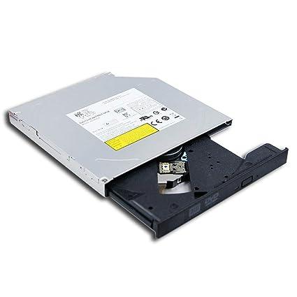 hp dvd a ds8a8sh_HP DVD A DS8A9SH DRIVER
