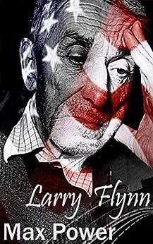 Larry Flynn by [Power, Max]