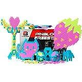 Pinblock Freestyle Color Theme 4