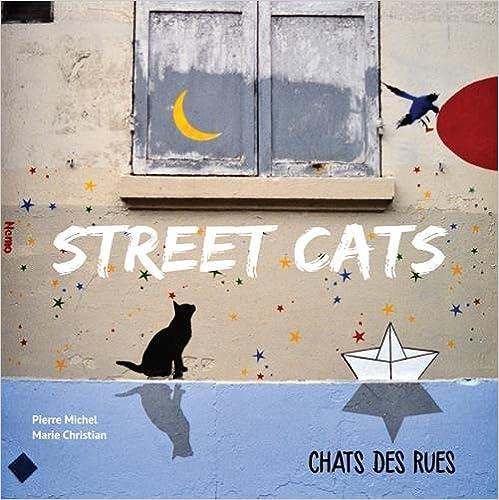 66fac2d089d942 Téléchargez des livres électroniques gratuits pour kindle Street ...