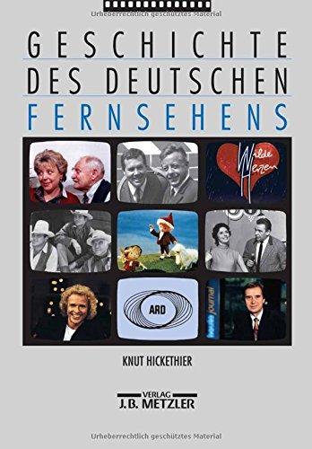 geschichte-des-deutschen-fernsehens