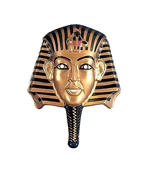 Horror-Shop máscara de faraón