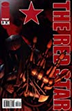 img - for Red Star #3 Comic (1st Series) by Image 2000 (Volume 1) book / textbook / text book