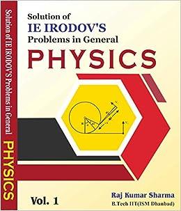 Irodov Physics Pdf