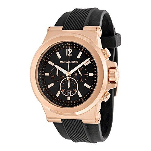 michael-kors-mk8184-mens-classic-watch-dial-black-chronograph