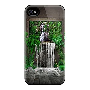 For Iphone Cases, High Quality Fraem For Iphone 6 Covers Cases