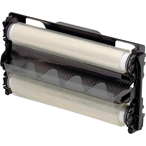 Scotch Refill for LS960 Heat-Free Laminating Machines - Refill Rolls for Heat-Free 9 Laminating Machines, 90 ()