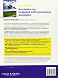 An Introduction to Applied and Environmental