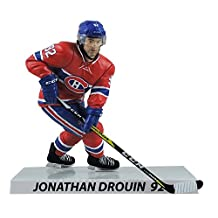 "NHL Jonathan Drouin 6"" Player Replica - Montreal Canadiens"