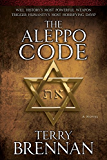 The Aleppo Code (The Jerusalem Prophecies)