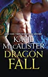 img - for Dragon Fall book / textbook / text book