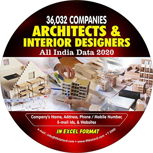 Buy Indian Architects Architecture Interior Designers Directory Database Book Online At Low Prices In India Indian Architects Architecture Interior Designers Directory Database Reviews Ratings Amazon In