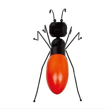 ameisen im wohnzimmer ameisen im wohnzimmer ameisen im haus gste tageswoche ameisen verteiben. Black Bedroom Furniture Sets. Home Design Ideas