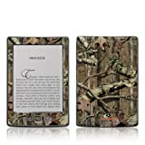 Mossy Oak Kindle Skin - Breakup Infinity